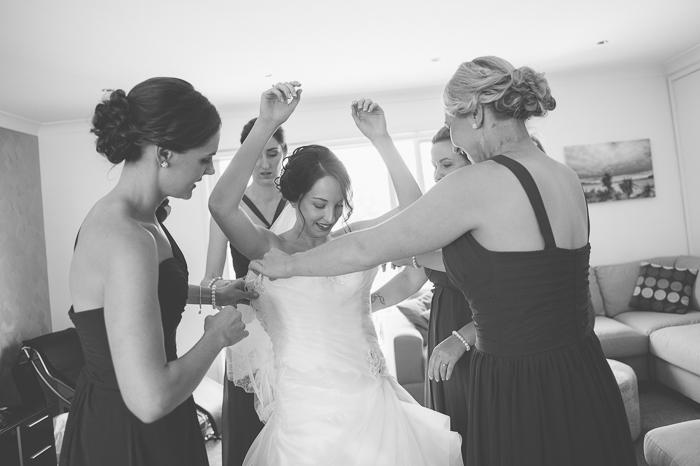 Kiama Sebel Wedding138.JPG