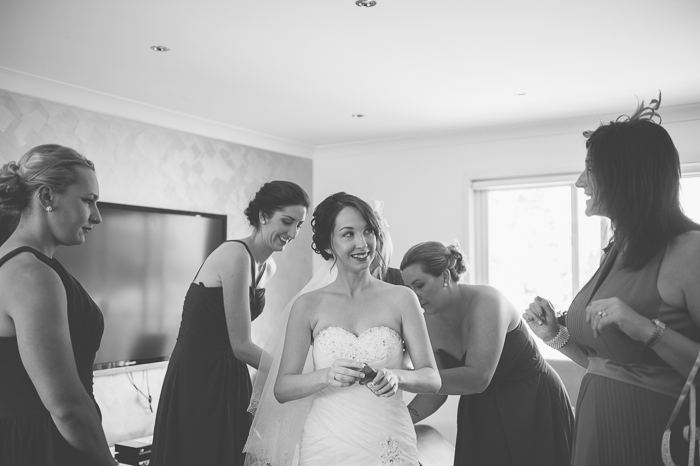 Kiama Sebel Wedding139.JPG