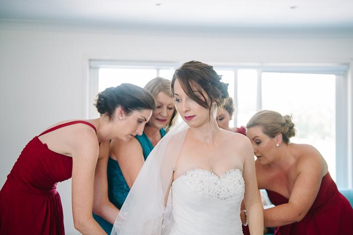 Kiama Sebel Wedding140.JPG