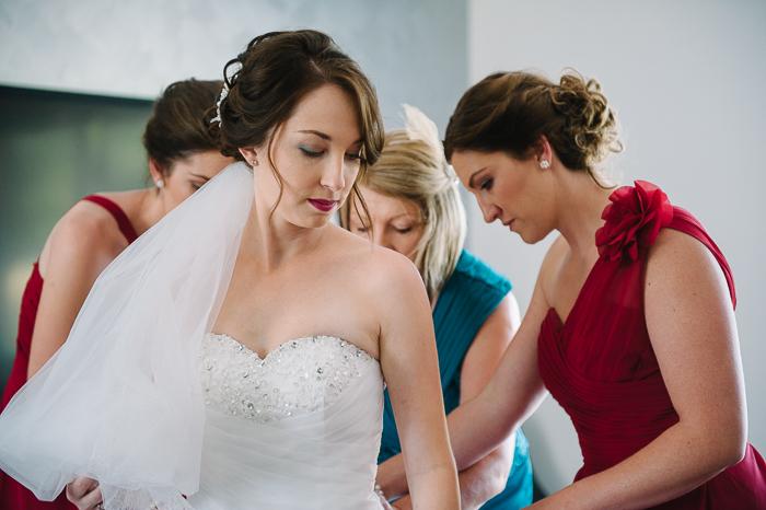 Kiama Sebel Wedding141.JPG