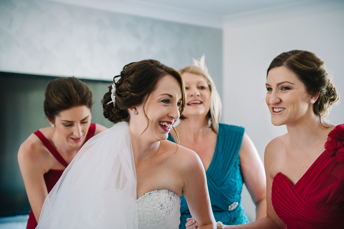 Kiama Sebel Wedding142.JPG
