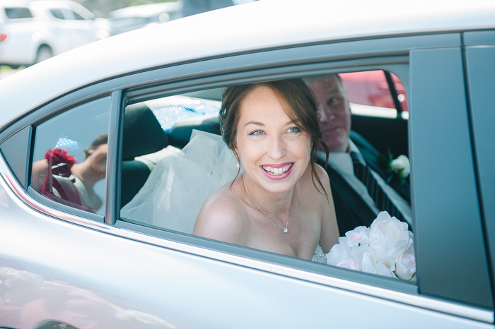 Kiama Sebel Wedding145.JPG