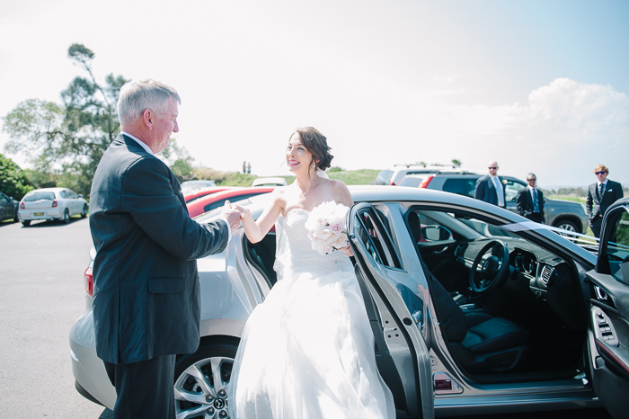 Kiama Sebel Wedding146.JPG