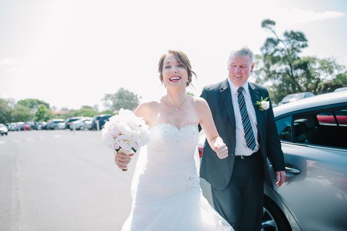 Kiama Sebel Wedding147.JPG