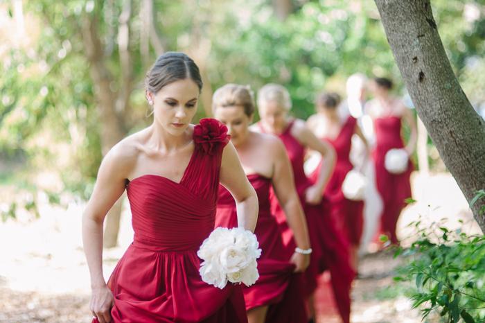 Kiama Sebel Wedding148.JPG