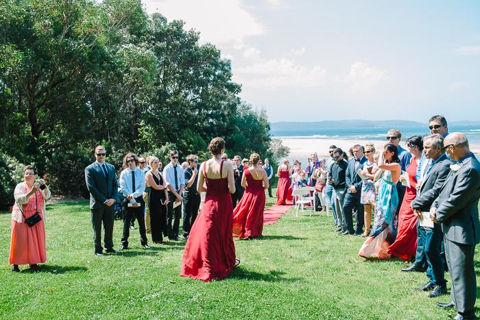 Kiama Sebel Wedding149.JPG