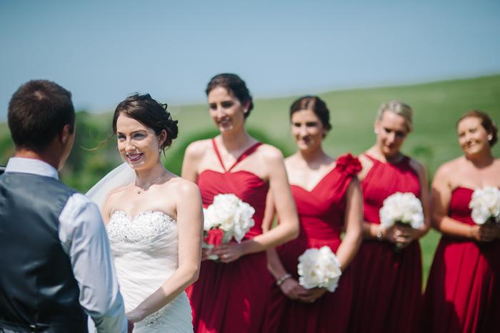 Kiama Sebel Wedding152.JPG