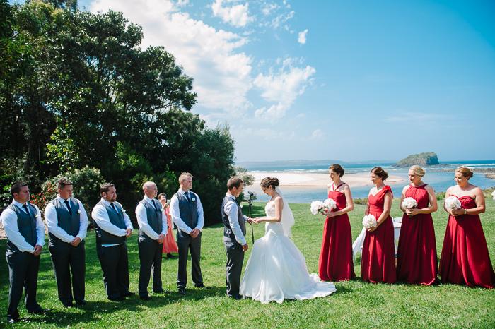 Kiama Sebel Wedding154.JPG