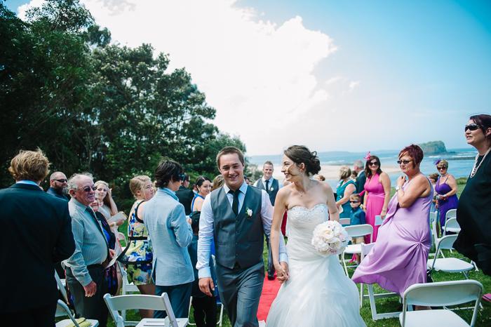 Kiama Sebel Wedding160.JPG