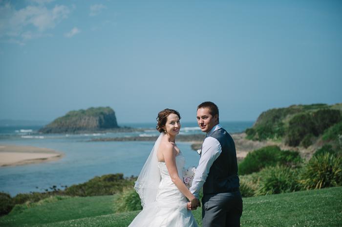Kiama Sebel Wedding162.JPG