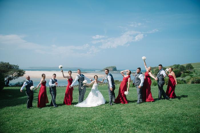 Kiama Sebel Wedding164.JPG