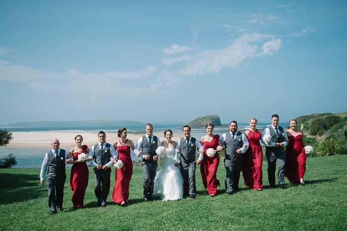 Kiama Sebel Wedding165.JPG