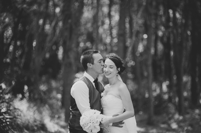 Kiama Sebel Wedding166.JPG