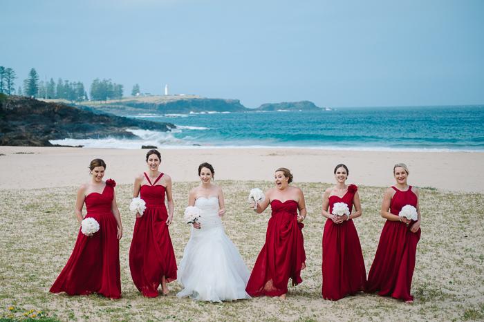 Kiama Sebel Wedding167.JPG