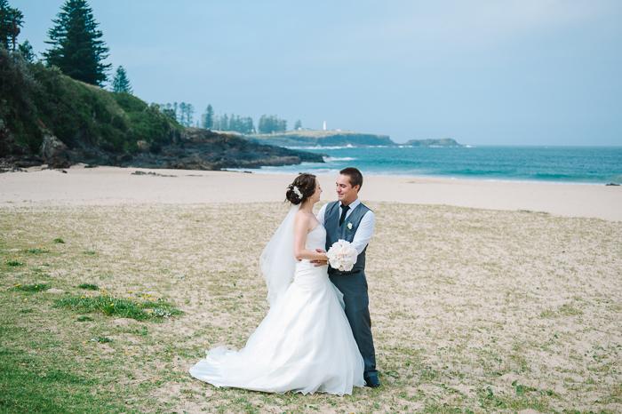 Kiama Sebel Wedding168.JPG
