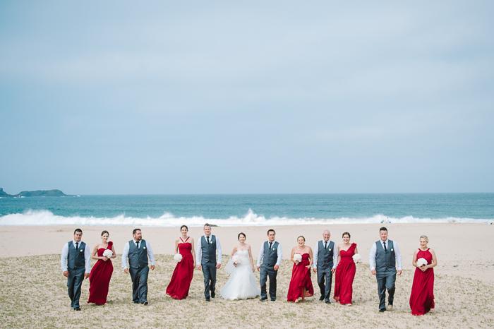 Kiama Sebel Wedding170.JPG