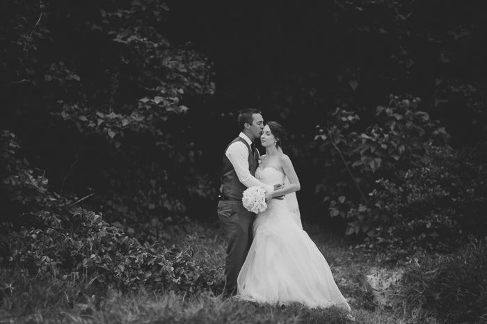 Kiama Sebel Wedding171.JPG