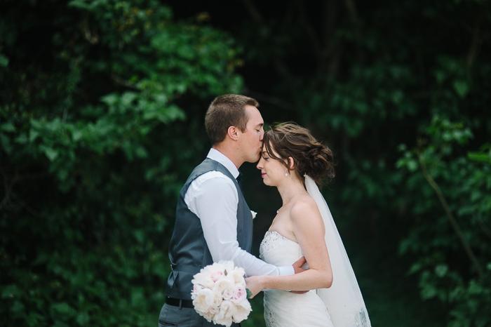 Kiama Sebel Wedding172.JPG