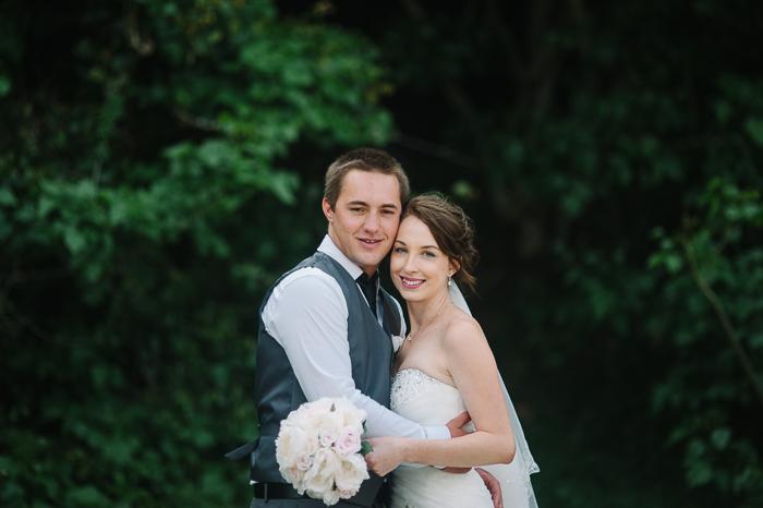 Kiama Sebel Wedding173.JPG