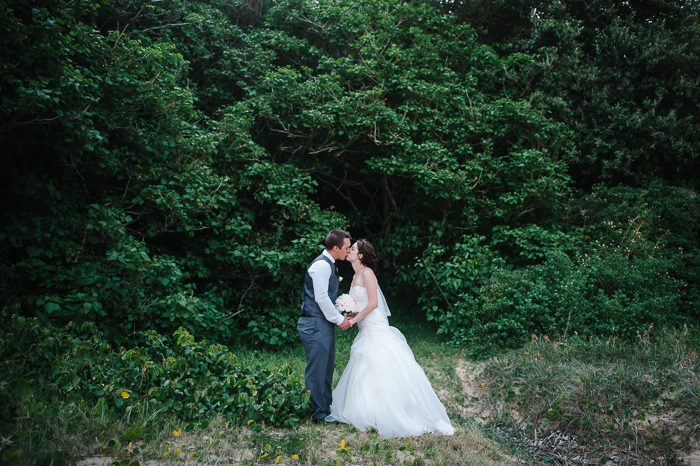 Kiama Sebel Wedding174.JPG