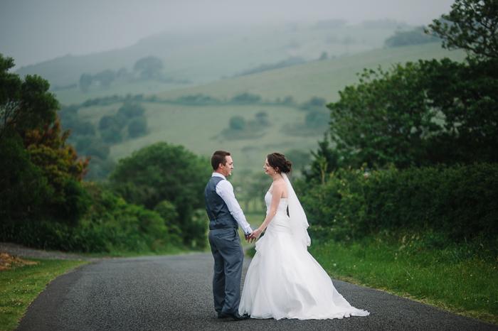 Kiama Sebel Wedding176.JPG