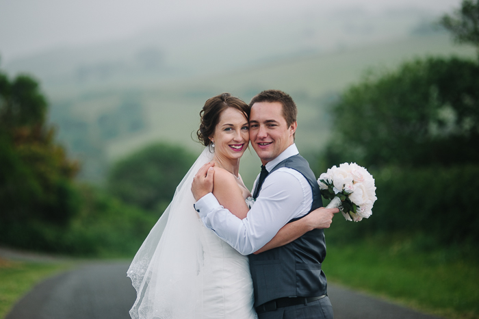Kiama Sebel Wedding177.JPG
