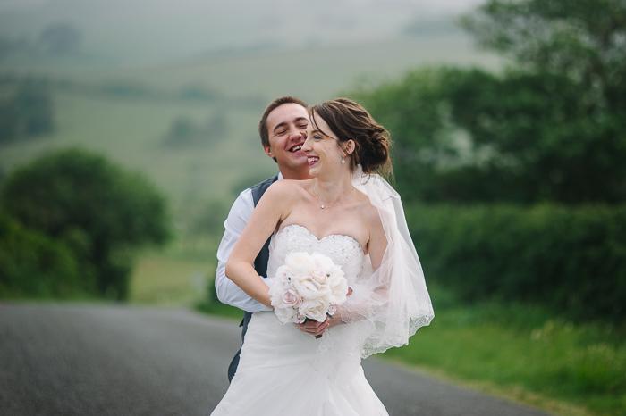 Kiama Sebel Wedding178.JPG