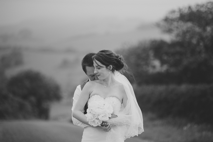 Kiama Sebel Wedding179.JPG