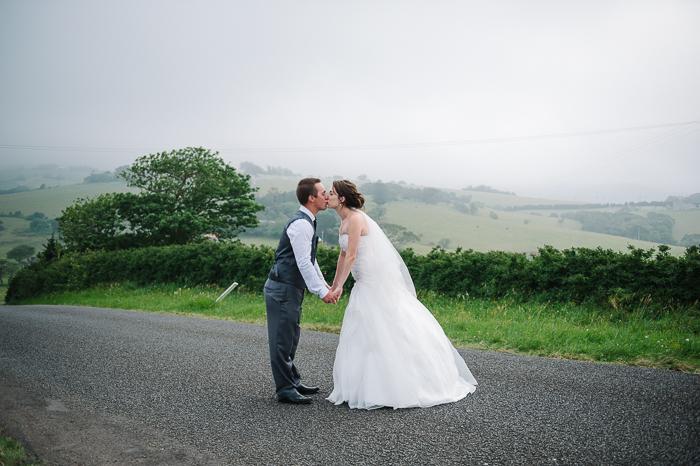 Kiama Sebel Wedding180.JPG