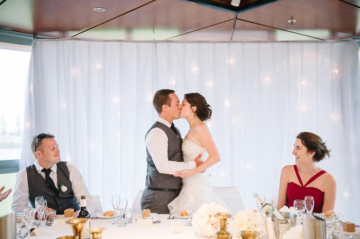Kiama Sebel Wedding182.JPG