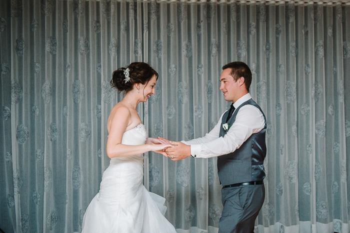 Kiama Sebel Wedding185.JPG