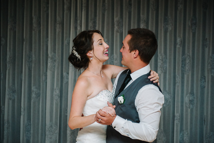 Kiama Sebel Wedding186.JPG