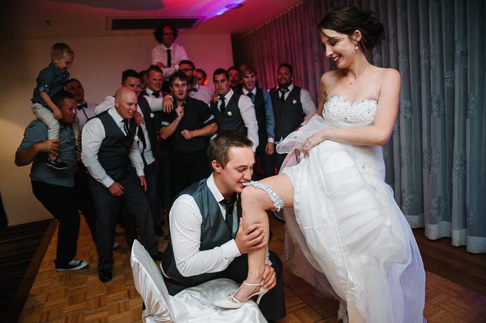 Kiama Sebel Wedding189.JPG