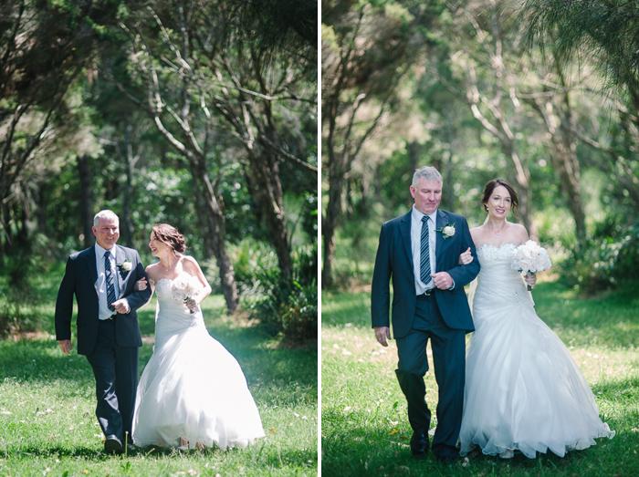 Kiama Sebel Wedding201.JPG