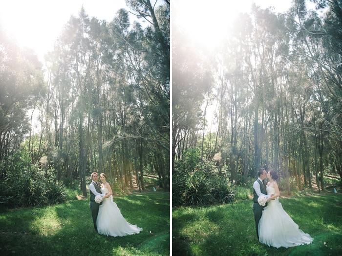 Kiama Sebel Wedding205.JPG