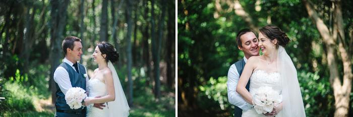 Kiama Sebel Wedding206.JPG