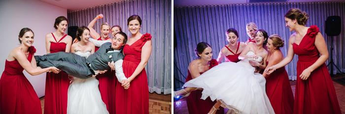 Kiama Sebel Wedding213.JPG