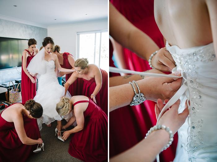 Kiama Sebel Wedding214.JPG