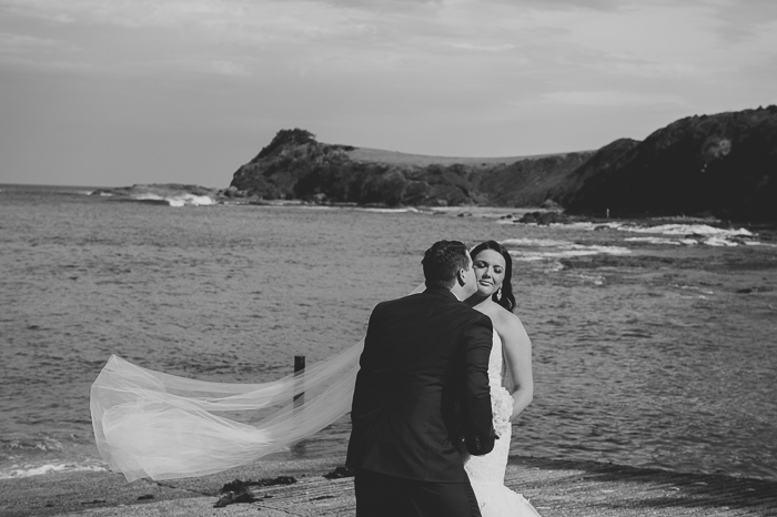 Gerringong wedding photographer.jpg
