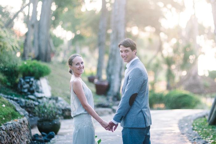 Jimbaran wedding bali.jpg