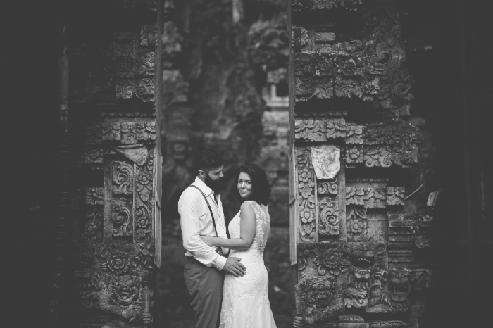 Ubud wedding.jpg