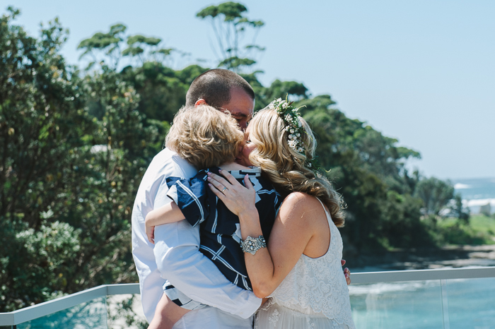 Mollymook beach wedding280.JPG