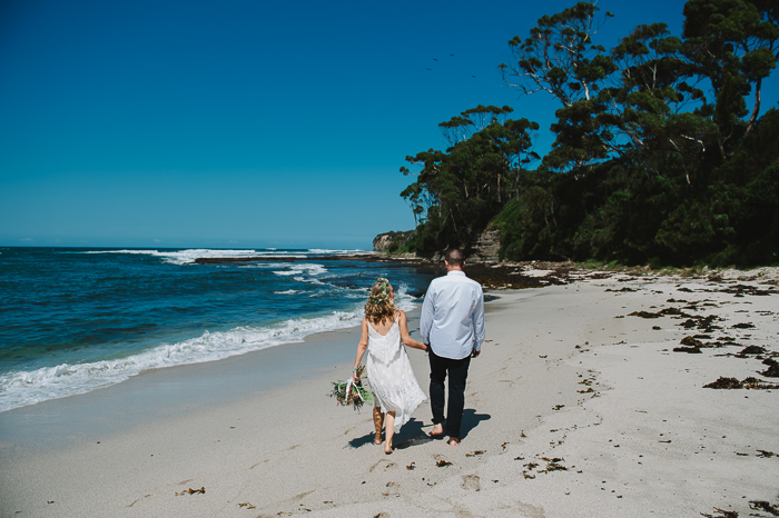 Mollymook beach wedding288.JPG
