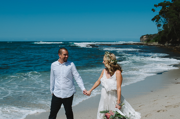 Mollymook beach wedding290.JPG