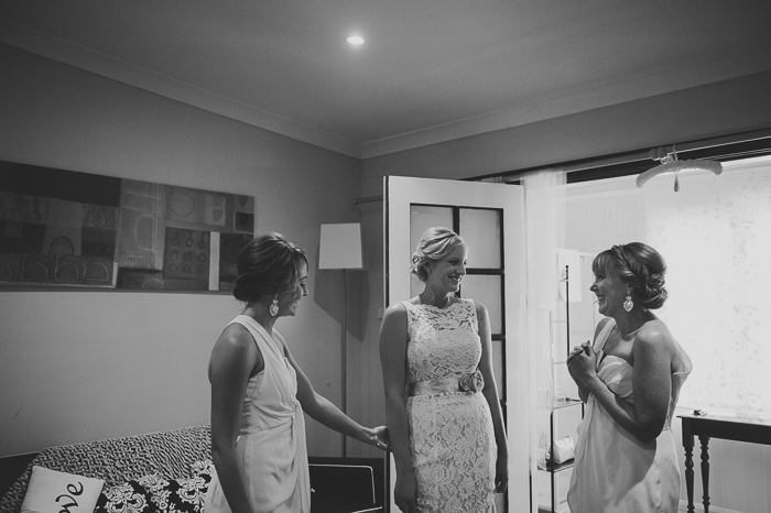 Sylvan Glen Wedding16.JPG