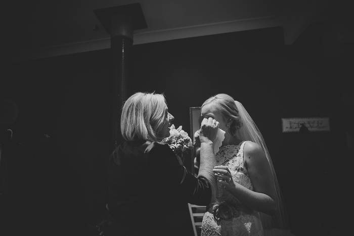 Sylvan Glen Wedding21.JPG