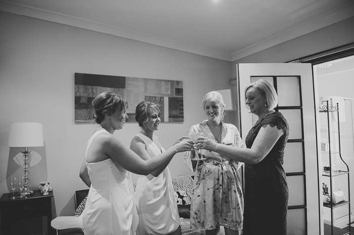 Sylvan Glen Wedding8.JPG
