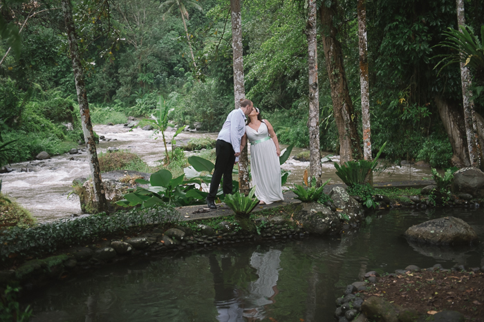 Royal Pita Maha Ubud Wedding150.JPG