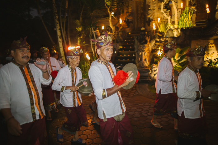 Royal Pita Maha Ubud Wedding173.JPG