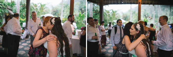 Royal Pita Maha Ubud Wedding220.JPG